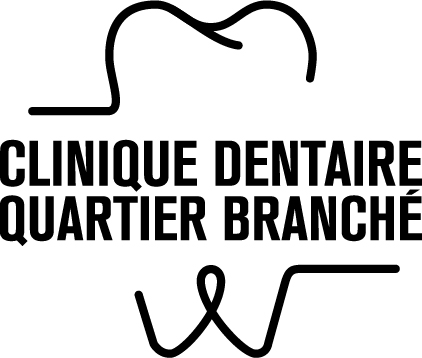 Clinique Dentaire Quartier Branché